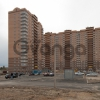 Продается квартира 1-ком 40.6 м² Первомайская улица 17к 1, метро Рыбацкое