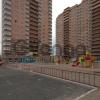 Продается квартира 1-ком 40.5 м² Первомайская улица 17к 1, метро Рыбацкое