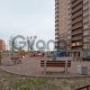 Продается квартира 2-ком 44 м² Первомайская улица 17к 1, метро Рыбацкое