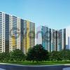 Продается квартира 1-ком 28 м² Шуваловский проспект 40, метро Комендантский проспект