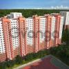 Продается квартира 1-ком 24.6 м² шоссе в Лаврики 83, метро Девяткино