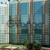 Продается квартира 1-ком 34.44 м² Европейский проспект 14к 1, метро Улица Дыбенко