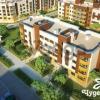 Продается квартира 3-ком 77.9 м² Колтушское шоссе 66, метро Ладожская
