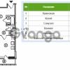 Продается квартира 1-ком 43 м² Рыбацкий проспект 18к А, метро Рыбацкое