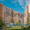 Продается квартира 1-ком 35.51 м² Октябрьская улица 11, метро Московская