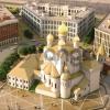 Продается квартира 1-ком 42 м² Кременчугская улица 9к 2, метро Площадь Восстания