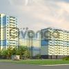 Продается квартира 1-ком 42.3 м² Школьная 6, метро Проспект Просвещения