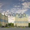 Продается квартира 2-ком 54.6 м² Школьная 6, метро Проспект Просвещения
