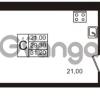 Продается квартира 1-ком 31.2 м² Московский проспект 65, метро Фрунзенская