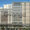 Продается квартира 1-ком 31.5 м² Московский проспект 65, метро Фрунзенская