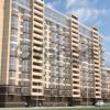 Продается квартира 1-ком 23.37 м² Почтовая улица 8, метро Ладожская