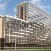 Продается квартира 2-ком 49.69 м² Почтовая улица 8, метро Ладожская