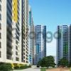 Продается квартира 1-ком 25.66 м² проспект Королева 62, метро Комендантский проспект