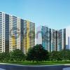 Продается квартира 1-ком 27.95 м² проспект Королева 62, метро Комендантский проспект