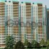 Продается квартира 1-ком 37.82 м² Европейский проспект 14, метро Улица Дыбенко