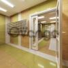 Продается квартира 1-ком 36.45 м² Европейский проспект 14, метро Улица Дыбенко