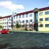 Продается квартира 1-ком 25 м² Степной проспект 16к 1, метро Ладожская