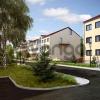 Продается квартира 1-ком 41 м² Степной проспект 16к 1, метро Ладожская