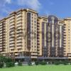 Продается квартира 1-ком 24.66 м² Мебельная улица 19к 2, метро Старая деревня