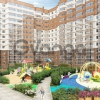 Продается квартира 2-ком 49 м² Новая улица 15, метро Ладожская