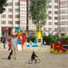 Продается квартира 1-ком 24 м² Европейский проспект 14, метро Улица Дыбенко