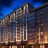 Продается квартира 1-ком 44 м² Приморский проспект 52, метро Старая деревня