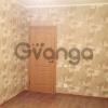 Продается квартира 2-ком 56.95 м² Старая Царская дорога 2, метро Парнас