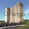 Продается квартира 3-ком 82.9 м² улица Бабушкина 82к 1, метро Пролетарская