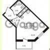 Продается квартира 1-ком 25.5 м² проспект Строителей 7, метро Улица Дыбенко