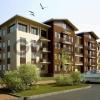 Продается квартира 1-ком 30.27 м² Центральная улица 83, метро Ладожская