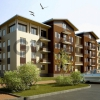 Продается квартира 1-ком 35.82 м² Центральная улица 83, метро Ладожская