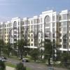 Продается квартира 1-ком 42.3 м² Липовая аллея 15, метро Старая деревня