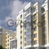 Продается квартира 1-ком 40.4 м² Липовая аллея 15, метро Старая деревня