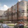 Продается квартира 1-ком 39.58 м² Петровский бульвар 7, метро Девяткино