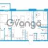 Продается квартира 3-ком 67.9 м² Дальневосточный проспект 12, метро Проспект Большевиков