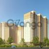 Продается квартира 3-ком 83.5 м² улица Бабушкина 82к 1, метро Пролетарская
