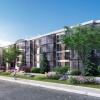 Продается квартира 1-ком 22.15 м² Центральная улица 7к 1, метро Проспект Просвещения