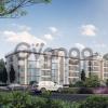Продается квартира 1-ком 32.37 м² Центральная улица 7к 1, метро Проспект Просвещения