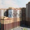Продается квартира 1-ком 40.77 м² Школьная улица 11к 1, метро Проспект Просвещения