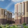 Продается квартира 2-ком 54.46 м² Школьная улица 11к 2, метро Проспект Просвещения