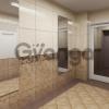 Продается квартира 2-ком 63.54 м² Школьная улица 11к 2, метро Проспект Просвещения