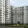Продается квартира 1-ком 33.81 м² набережная Обводного канала 108, метро Фрунзенская