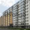 Продается квартира 4-ком 158.65 м² набережная Обводного канала 108, метро Фрунзенская