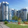 Продается квартира 1-ком 32.29 м² бульвар Александра Грина 1, метро Приморская