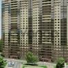 Продается квартира 1-ком 27.95 м² Новая улица 6, метро Девяткино