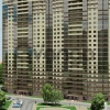 Продается квартира 1-ком 36.02 м² Новая улица 6, метро Девяткино