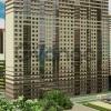 Продается квартира 1-ком 39.41 м² Новая улица 6, метро Девяткино