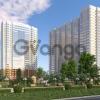 Продается квартира 2-ком 72.81 м² Полевая Сабировская улица 47к 2, метро Пионерская