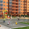 Продается квартира 1-ком 32.24 м² Оборонная улица 26, метро Девяткино