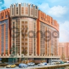 Продается квартира 1-ком 35.88 м² Оборонная улица 26, метро Девяткино